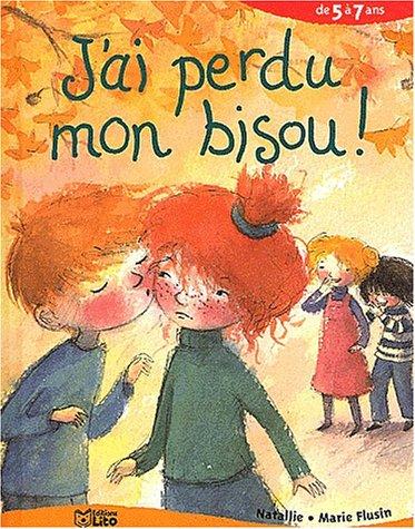 """<a href=""""/node/151836"""">J'ai perdu mon bisou</a>"""