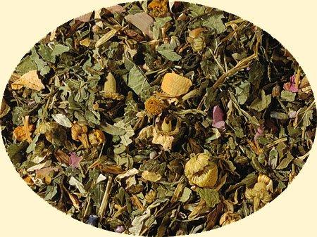 teeparadies-low-heile-welt-kt-100-g