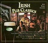 Irish Pub Classics by Various