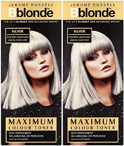 jerome-russell-bblonde-maximum-colour-toner-silver-2-pack