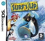 Best UBISOFT surfs - SURF'S UP Review