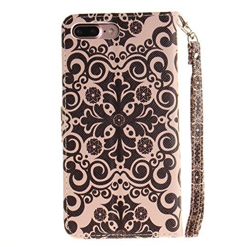 ... iPhone 7   8 Plus 5.5 Cover f893a8c2eb