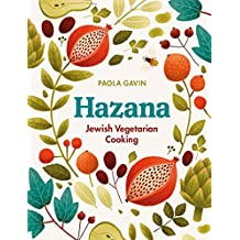 Hazana (English Edition)