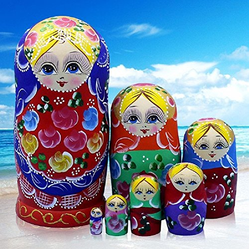 kc-handmade-russian-nesting-doll-basswood-matryoshka-doll-colorful