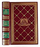 BHAGAVAD GITA AS IT IS: Complete Edition Revised & Enlarged (The Great classics of India)