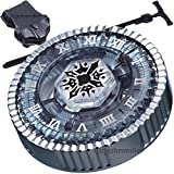 Basalt Horogium / Twisted Tempo BB-104 Beyblade + Launcher - USA SELLER! by