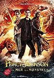 Telecharger Livres Percy Jackson Tome 2 La mer des monstres edition avec affiche du film en couverture (PDF,EPUB,MOBI) gratuits en Francaise
