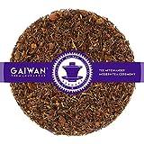 Sanddorn - Rooibostee lose Nr. 1333 von GAIWAN, 100 g