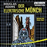 Der elektrische Mönch (Dirk Gently 1)