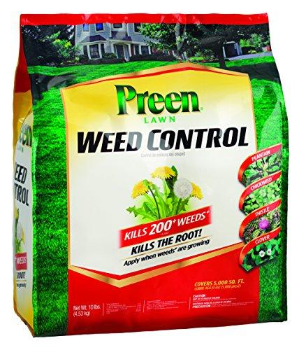 greenview-2464015-2463696-remetido-cesped-bonigo-control-de-malezas-granulos