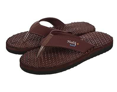 Buy DHL Women's Orthopedic Slippers