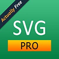 SVG Pro Quick Guide