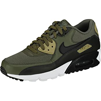 0d9844f32d4 usa air max 90 olive green ultra moire aaed7 f121d