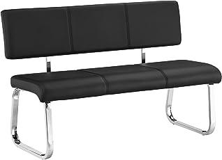 b nke eckbankgruppen. Black Bedroom Furniture Sets. Home Design Ideas
