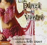 Danza Del Ventre Vol.2