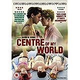 Centre of my World