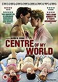 Centre of my World [DVD] [UK Import]