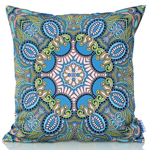 sunburst-outdoor-living-opulent-federa-per-cuscino-decorativo-da-divano-adornata-con-motivo-in-stile