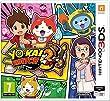 Yo-Kai Watch 3 - Nintendo 3DS [Edizione: Spagna]