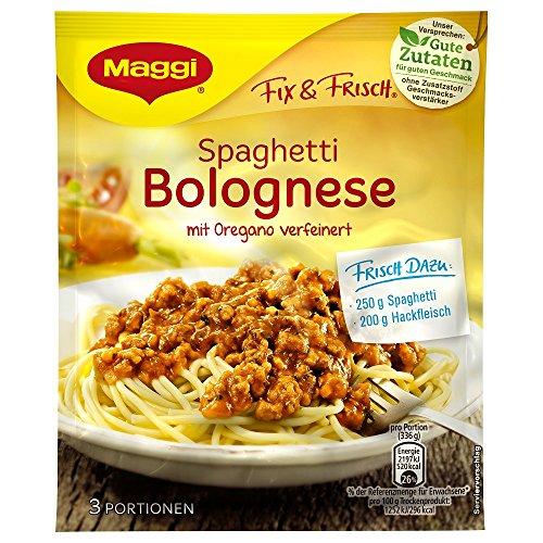 maggi-fix-frisch-spaghetti-bolognese-38-g-beutel-ergibt-3-portionen-3er-pack-3-x-38g