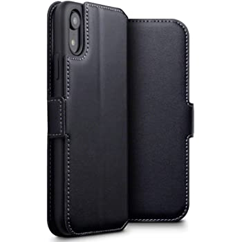 hoomil iphone xr case