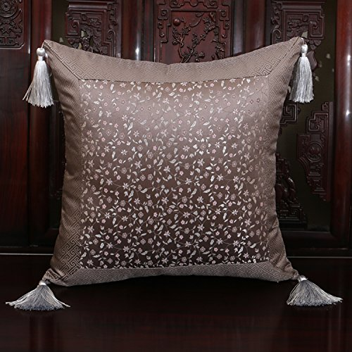 seta-divano-cuscino-cuscino-rurale-classica-cinese-per-appoggiato-dellufficio-sul-letto-car60-60cm-c