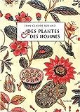 Des plantes et des hommes