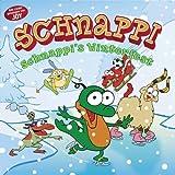 Schnappi's Winterfest von Schnappi