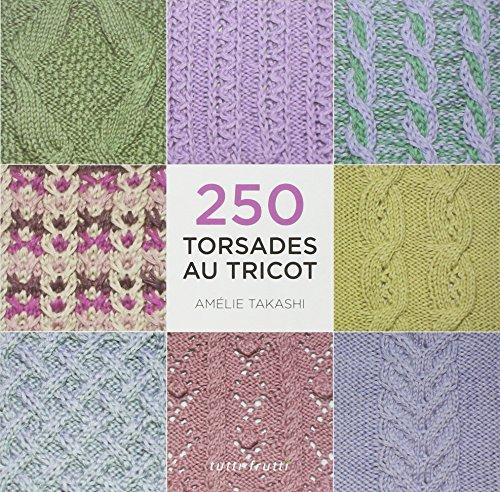 250-torsades-au-tricot