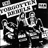 Songtexte von The Forgotten Rebels - Tomorrow Belongs to Us