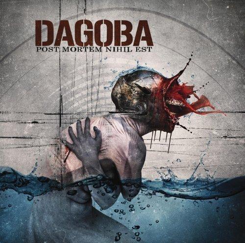 Post Mortem Nihil Est by Dagoba (2013-11-05)