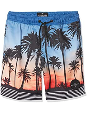 Quiksilver Sunset Vibes 15