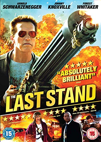 the-last-stand-dvd-2013