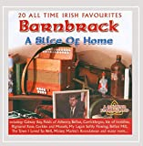 Songtexte von Barnbrack - A Slice of Home