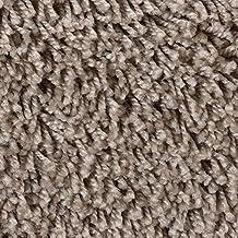 Teppichboden hochflor auslegware  Suchergebnis auf Amazon.de für: teppich auslegware