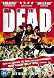 Juan of the Dead [Import anglais]