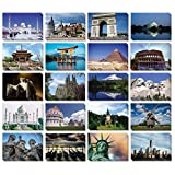 Weltbild Postkarten