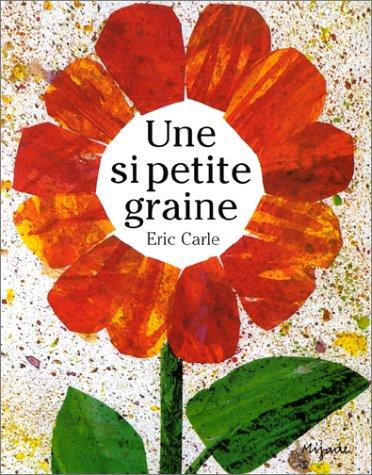 """<a href=""""/node/8706"""">Une si petite graine</a>"""