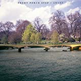 Front Porch Step: Aware (Audio CD)