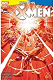 X-Men nº3