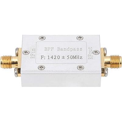 614AMsXyDRL. AC UL400 SR400,400