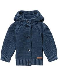 Noppies B Cardigan Knit Brooklyn, Chaqueta Punto para Bebés