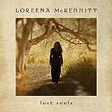 Lost souls [Vinilo]