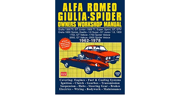 2018 alfa romeo giulia owners manual uk