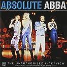 Absolute ABBA