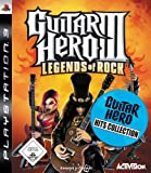 Guitar Hero III: Legends of Rock - Hit Collection