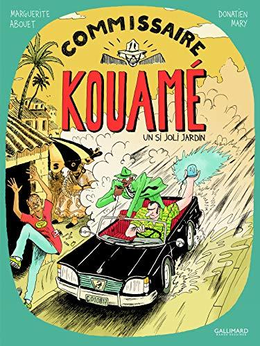 Commissaire Kouamé (export)