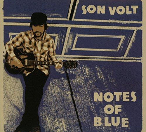 Preisvergleich Produktbild Notes of Blue