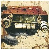 M-Za [3eme Album]