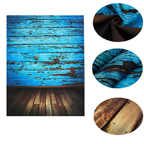 mohoo-15-x-21-m-fotografia-sfondo-pavimenti-in-legno-vintage-blu-foto-fondali-studio-puntelli-vinile